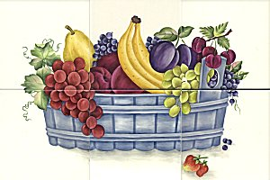 small fruit basket.jpg (19721 bytes)