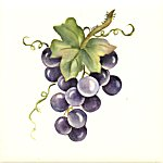small grapes.jpg (5835 bytes)
