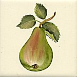 small pear.jpg (6387 bytes)